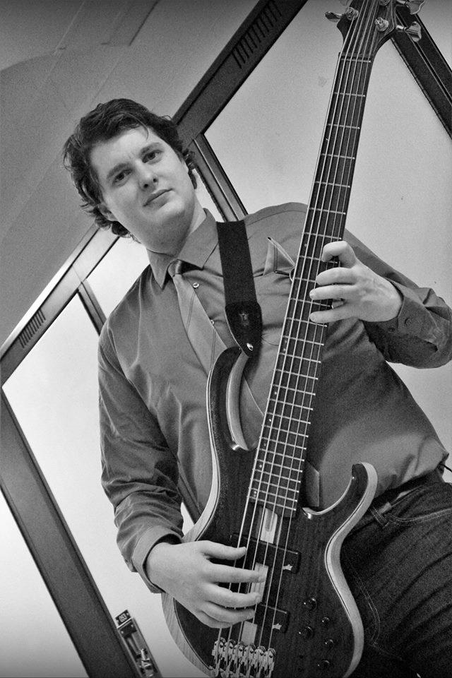 Zakk Bass 3